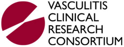 vcrc_logo