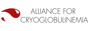 Alliance for Cryoglobulinemia
