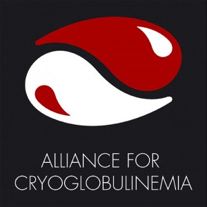 Support Group Cryoglobulinemia